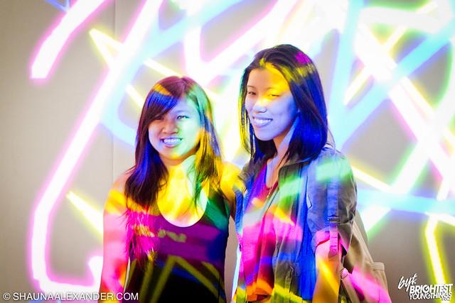 VirginMobileFreeFest2012-6473