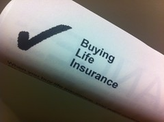 Is your insurance company safe