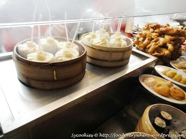 1.@shanghai street stalls (1)