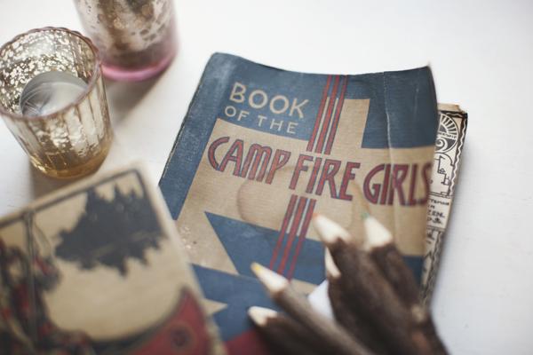 001_karen seifert campfire co richmond design