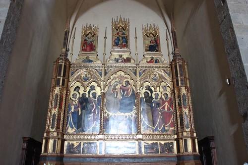 20120809_5147_Cortona-San-Domenico-Gerini-triptych