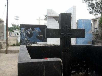 Haiti Weekend 044