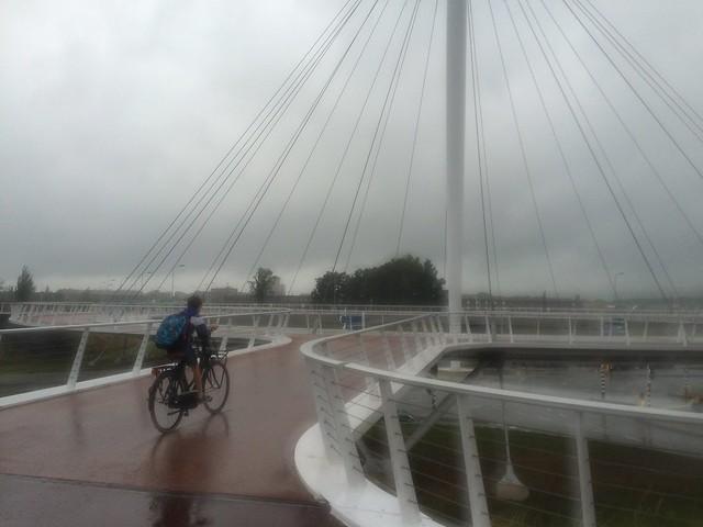 Eindhoven Hovenring