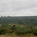 Democratic Republic of Congo impressions - IMG_2770_CR2_v1