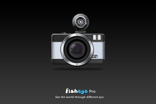 Camera Roll-3899