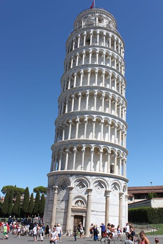 20120807_4952_Pisa-leaning-tower