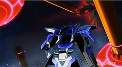 Gundam AGE 4 FX Episode 49 The End of a Long Journey Youtube Gundam PH (132)