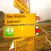 Biketour_Maighelspass_Photo_Peter-Erni_IMG_2626