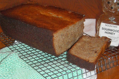 bananabread by kellymarie.yoder