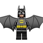 10937 Batman