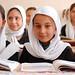Girls school Mazar - e Sharif