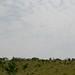 Angola impressions - IMG_2798_CR2_v1