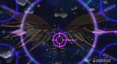 Gundam AGE 4 FX Episode 45 Cid The Destroyer Youtube Gundam PH (76)