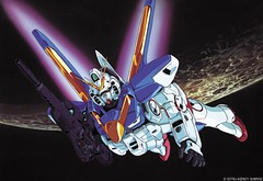 gundam fix box illustration by hajime katoki (44)
