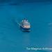 Sogne Fjord Trip - Day 5 - ship-4 Eurodam