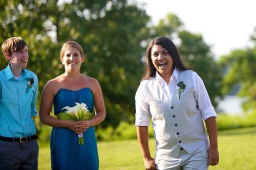 Kelsey & Meghan Wedding 260_Resized