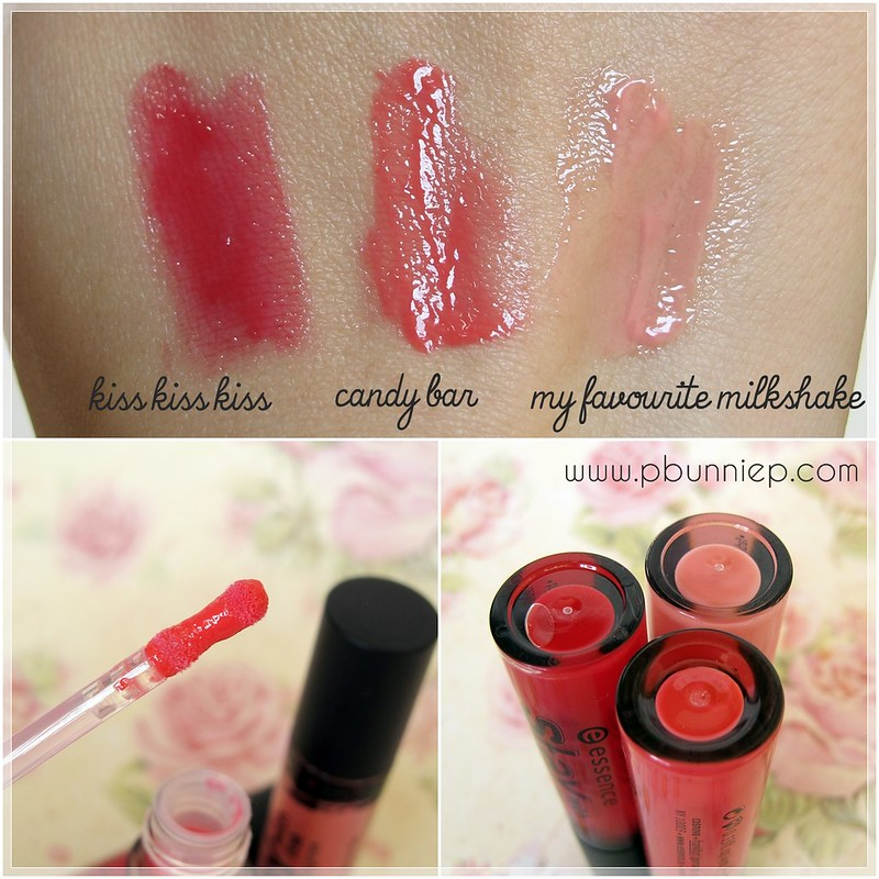 Essence Stay with me lipgloss_02