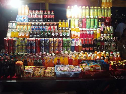 200902230108_nightmarket-drinks