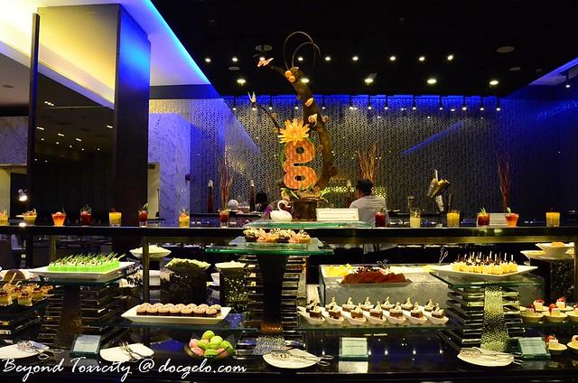 g cafe g hotel penang malaysia