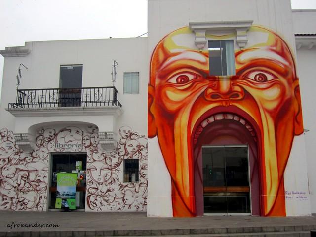 lima_street_art_03