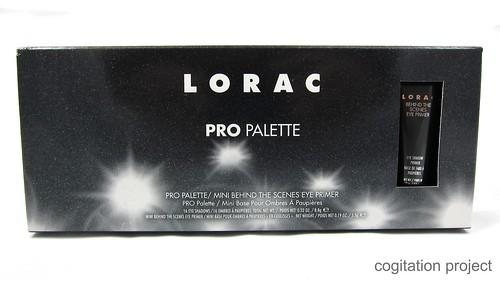 Lorac-Pro-Palette-IMG_2986