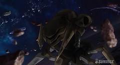 Gundam AGE 4 FX Episode 45 Cid The Destroyer Youtube Gundam PH (1)