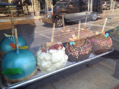 Amy S Candy Kitchen Cedarburg