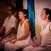 20120630-Teatro AKWA-23