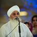Sikh Wedding with 200/f2 AIS