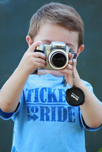littlephotographer0008