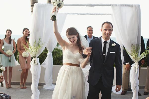 002_karen seifert wedding kc adam puerto rico la concha resort