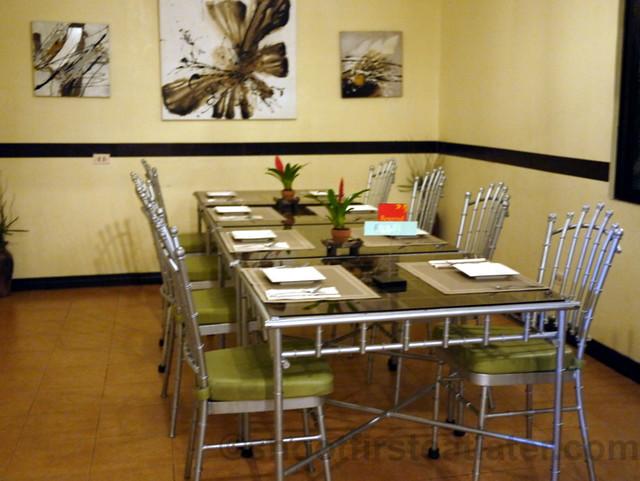 Maimee's Garden Cafe-007
