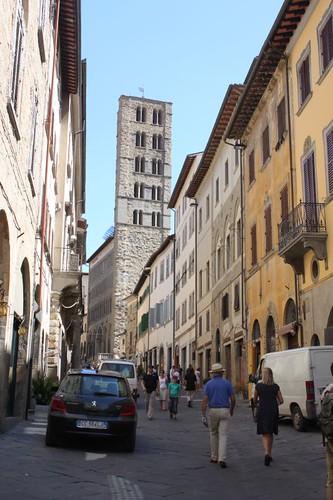 20120809_5104_Arezzo-Sta-Maria-della-pieve