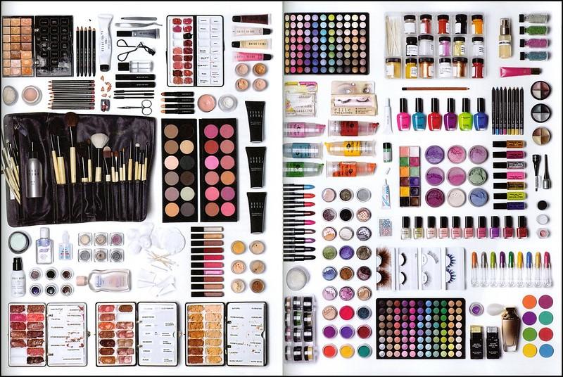 Bobbi Brown MakeupManual_13