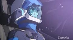 Gundam AGE 4 FX Episode 47 Blue Planet, Lives Ending Youtube Gundam PH (81)