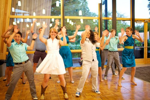 Kelsey & Meghan Wedding 668_Resized