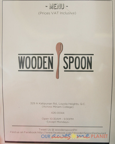 WOODEN SPOON-6.jpg