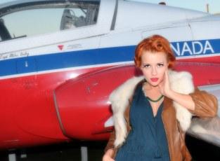Aviation Shoot 185