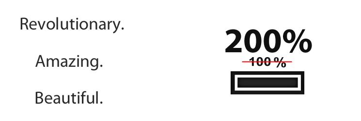 200-pc