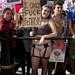 2012-09-22 slutwalk-3019