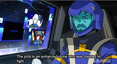Gundam AGE 4 FX Episode 49 The End of a Long Journey Youtube Gundam PH (129)