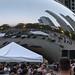 Chicago220912-1010138.jpg