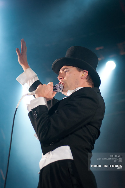 WOP-FESTIVAL---THE-HIVES---01
