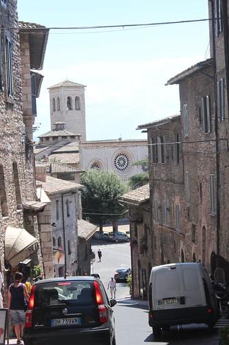 20120810_5191_Assisi