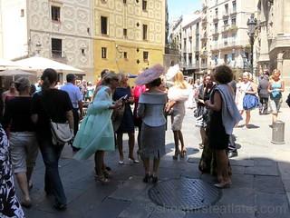 Sta. Maria Del Mar wedding-001