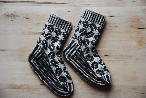 Cool Beans Socks