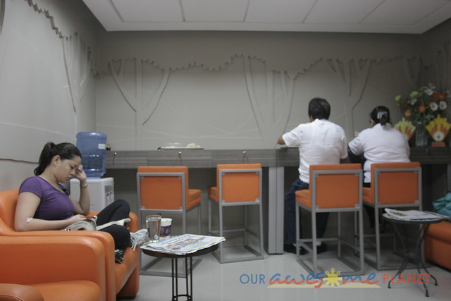 Healthway Executive Checkup-9.jpg