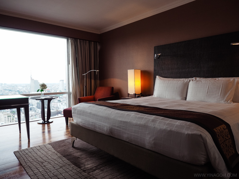 pullman-bangkok-hotel-g-44