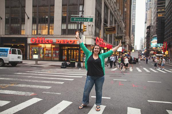 003_karen seifert new york city alyssa friends visiting nyc manhattan