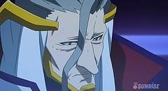 Gundam AGE 4 FX Episode 46 Space Fortress La Glamis Youtube Gundam PH (45)